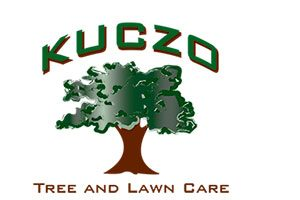 Kuczo Tree & Lawn Care